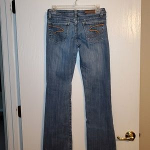Seven7 | Jeans Size 27